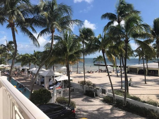 southernmost beach resort updated 2017 prices hotel. Black Bedroom Furniture Sets. Home Design Ideas