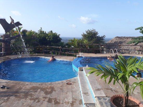 Cahal Pech Village Resort