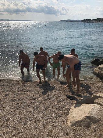 Regione spalatino-dalmata, Croazia: photo0.jpg