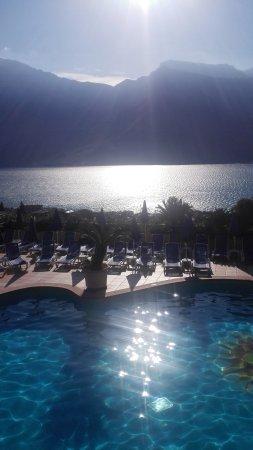 Hotel Cristina: IMG_20170905_094314_large.jpg
