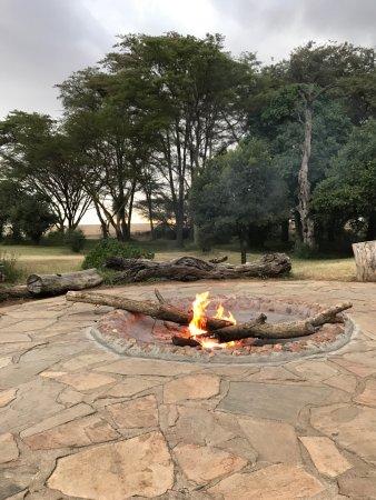 Basecamp Masai Mara: photo0.jpg