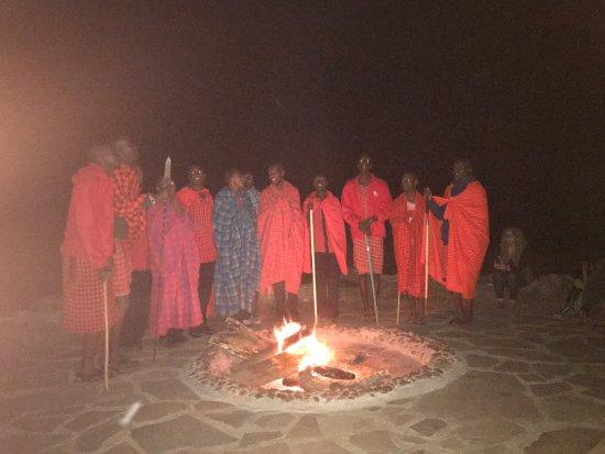 Basecamp Masai Mara: photo1.jpg