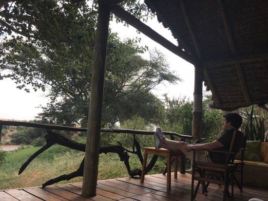 Basecamp Masai Mara: photo2.jpg