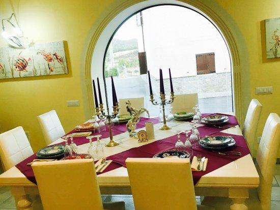 Roccavignale, Italia: photo0.jpg