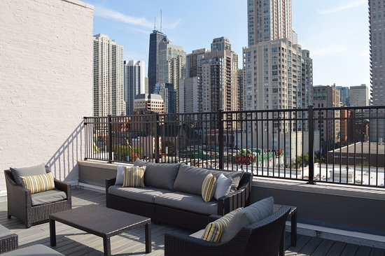 Best western river north hotel updated 2017 reviews for Best hotels in river north chicago