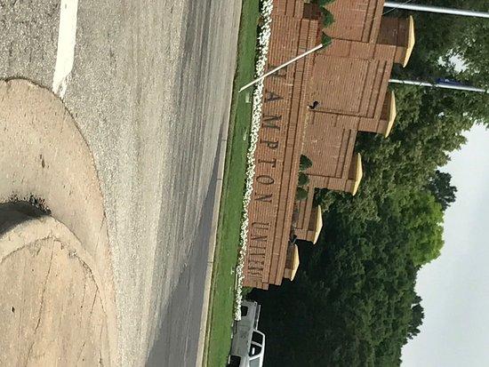 Hampton, VA: photo4.jpg