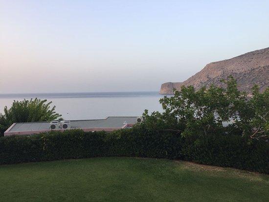 Fodhele, Grekland: IMG-20170911-WA0017_large.jpg