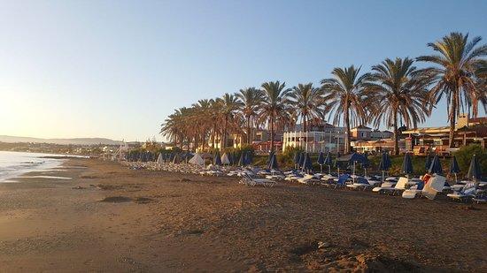Alexandra Beach Resort: IMG-20170908-WA0047_large.jpg