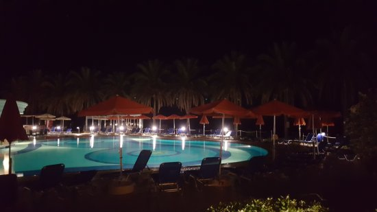 Alexandra Beach Resort: IMG_20170907_222332_364_large.jpg
