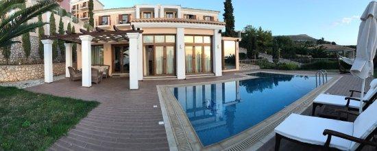 Regina Dell Acqua Resort: IMG-20170912-WA0002_large.jpg