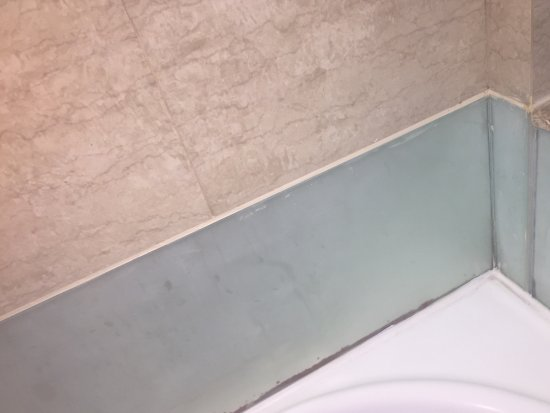 Raintree Hotel, Deira City Centre 이미지