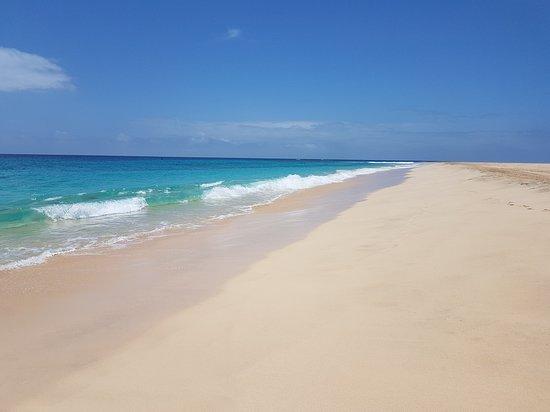 Praia de Santa Maria: 20170809_152606_large.jpg