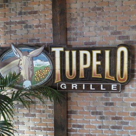 Tupelo Grille: photo0.jpg
