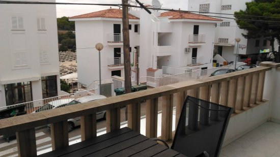 Apartamentos Can Marsalet: P_20170909_195949_large.jpg