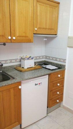 Apartamentos Can Marsalet: IMG-20170909-WA0005_large.jpg