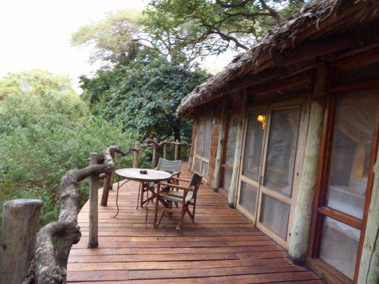 Lake Manyara National Park Image