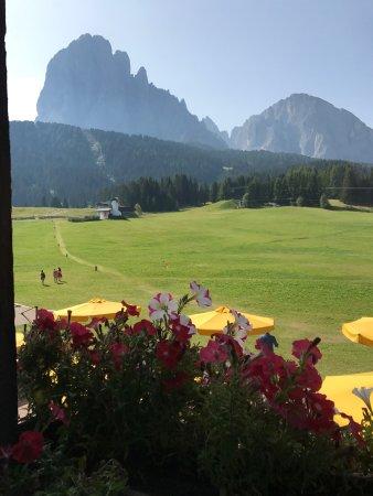 Sporthotel Monte Pana: photo0.jpg