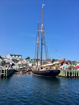 Lunenburg, Canada: photo3.jpg