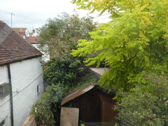 Upton upon Severn, UK: photo4.jpg