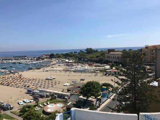 Hotel sporting baia bewertungen fotos preisvergleich - Hotel giardini naxos 3 stelle ...