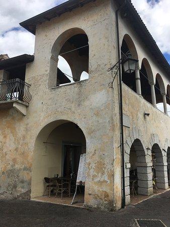 Palazzo Carlotti