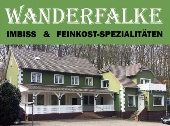 Rinteln, เยอรมนี: getlstd_property_photo
