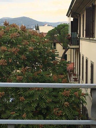 Annabella Hotel 사진