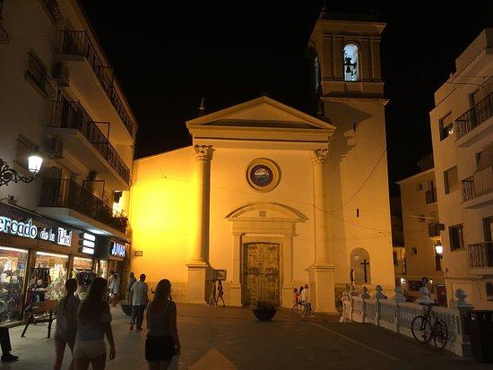 Iglesia de San Jaime y Santa Ana: photo0.jpg