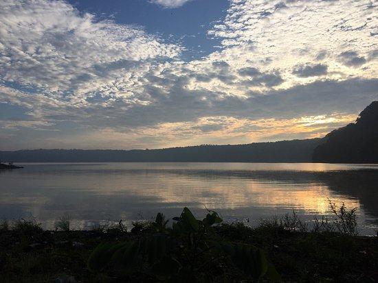 Masatepe, Nicaragua: photo1.jpg