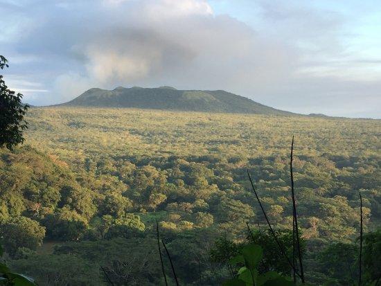 Masatepe, Nicaragua: photo2.jpg