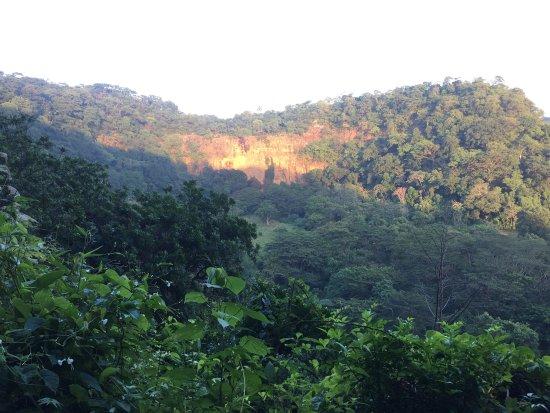 Masatepe, Nicaragua: photo4.jpg