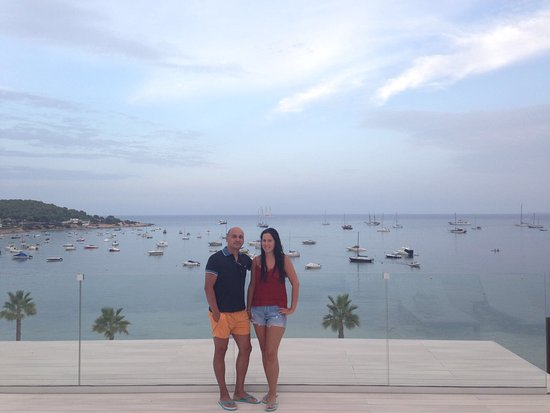 Nobu Hotel Ibiza Tripadvisor