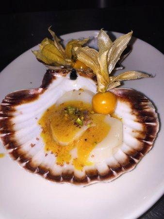 Montechiarugolo, Itália: Cena di giovedì
