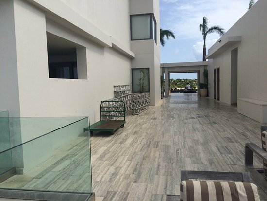 Four Seasons Resort and Residences Anguilla Photo
