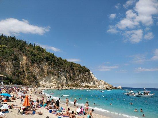 Agios Nikitas, กรีซ: photo5.jpg