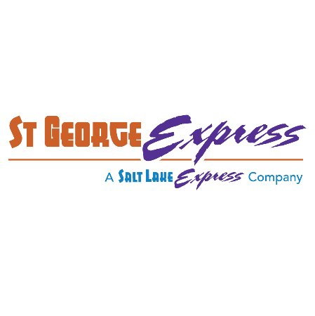 Salt Lake Express St George 2020 All You Need To Know Before You Go With Photos Tripadvisor