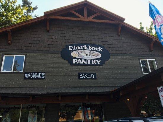 Clark Fork, ID: photo0.jpg