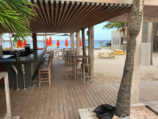 Imagen de Eden Beach Resort