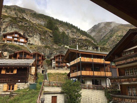 Coeur des Alpes: photo0.jpg