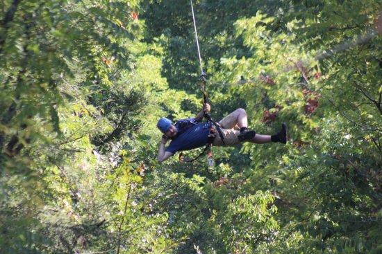 Foxfire Mountain Adventures: 3984bdbf-5e22-4ef8-89d0-d766fd41187e_e6cad7a5-0db9-4795-85e3-2d6a224bb943_o_large.jpg