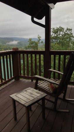 The Lodge at Buckberry Creek: photo0.jpg