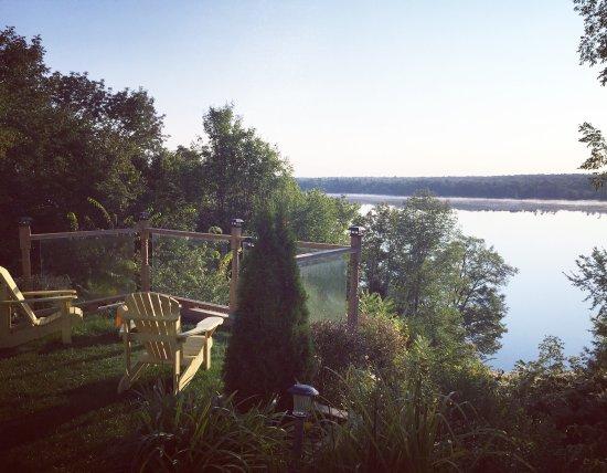 Lakehurst, Καναδάς: photo0.jpg