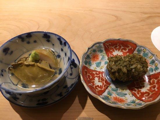 Izumiotsu, Япония: photo8.jpg
