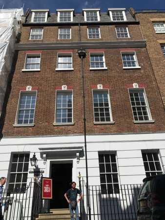 3 Savile Row London 2019 All You Need To Know Before