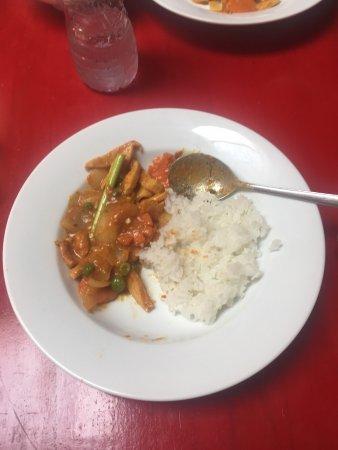 Gioan Cooking Class: photo2.jpg