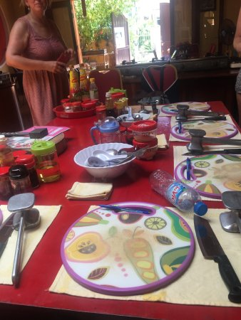 Gioan Cooking Class: photo4.jpg