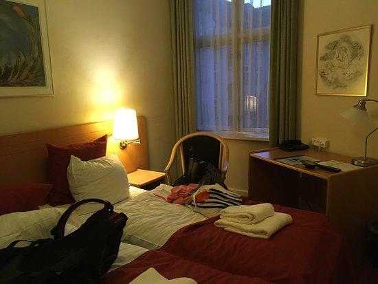 Hotel Nebo: photo0.jpg
