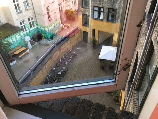 Hotel Nebo: photo1.jpg