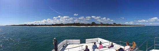Hervey Bay, Australia: photo4.jpg