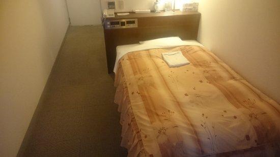Hotel Pao : DSC_0489_large.jpg